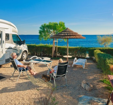 camping-krk-luxury-pitch