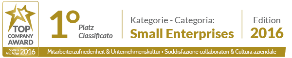 Banner 1 small enterprises