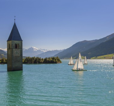 turm-reschensee-vinschgau-marketing-f-blickle-7